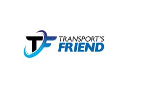 TransportFriends